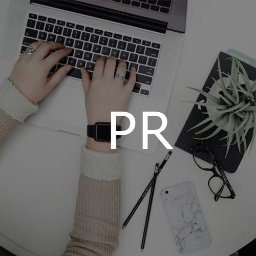 How to Write a Press Release: Tips to Keep in Mind When Crafting