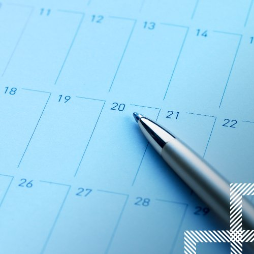 Stop Flying Blindly: Why Your Strategy Needs a Content Calendar