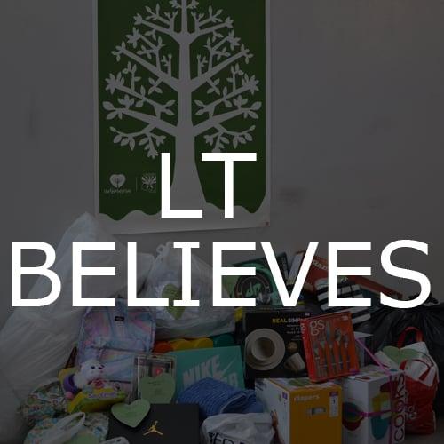 Highlights from Social Santa 2017