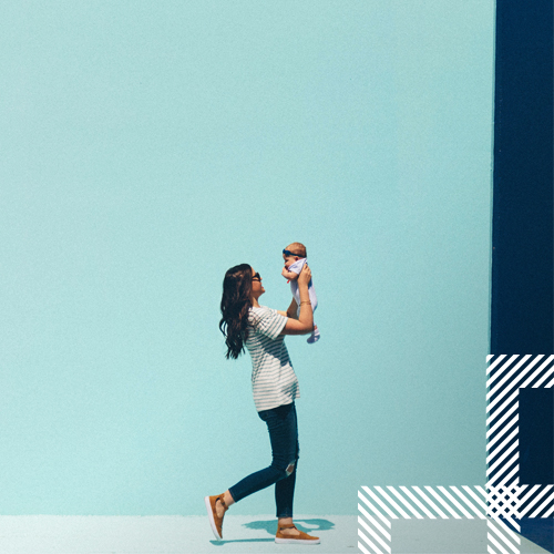 Moms on Social Media: What Marketers Need to Know