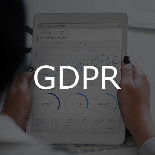 How to Make Your Website GDPR-Compliant