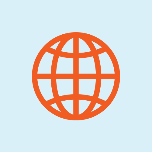 Designing for the global economy Part: 2