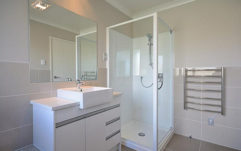 Crystal Bathrooms - Crystal Bathroom Renovations vs DIY