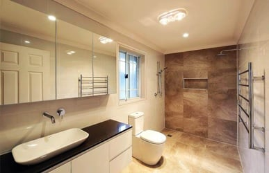 Crystal Bathrooms - Thinking Of Selling Your Property