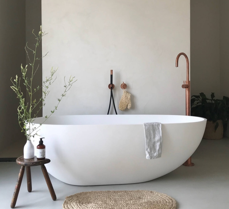 Signs Your Bathroom Needs Renovation