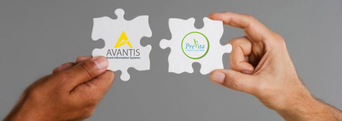 sap-business-one-previta-con-avantis.png