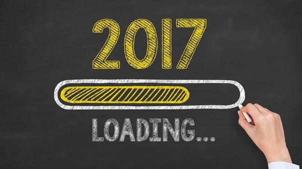 7-tendencias-marketing-digital-2017.jpg