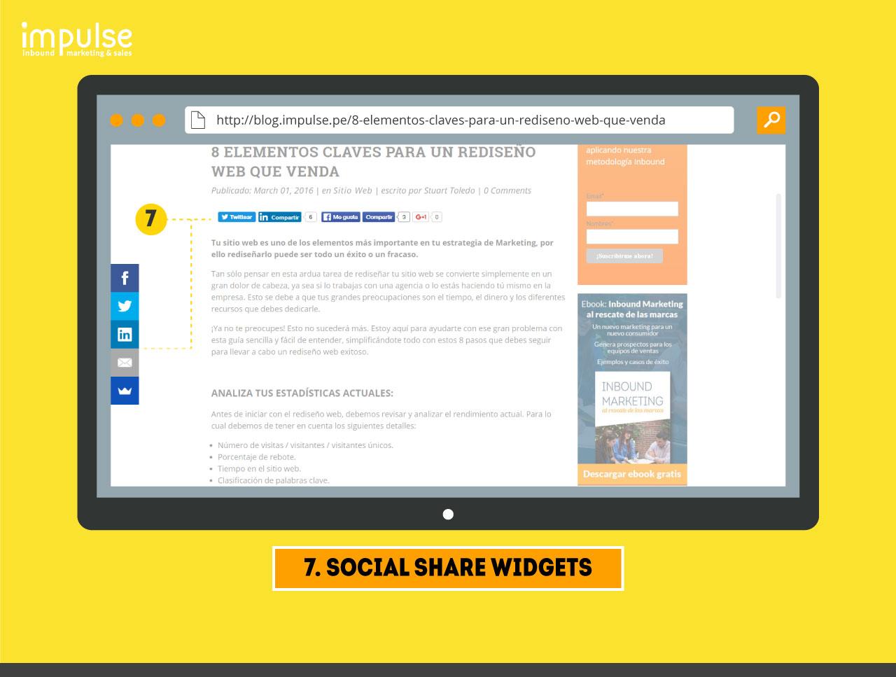 social-share-plugin.jpg