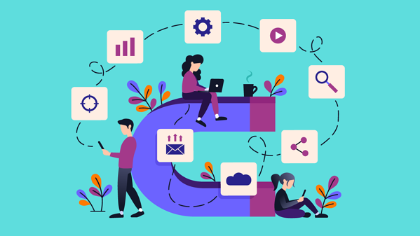 design-thinking-como-cubrir-las-necesidades-de-un-usuario-a-traves-de-una-estrategia-de-contenido-portada-1