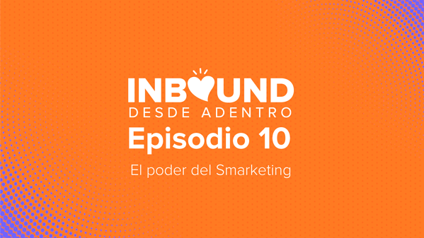 el-poder-del-smarketing