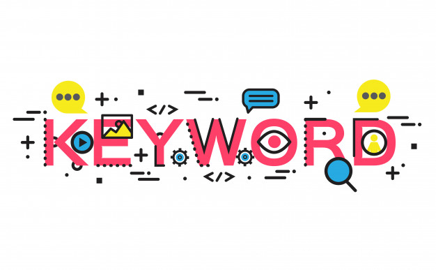 keywords-estrategia-seo