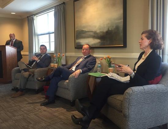 Fair-Housing-Panel-Discussion
