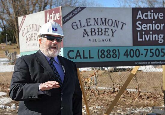 Tim-Glenmont