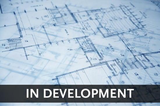 blueprint-dev