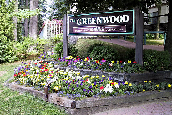 greenwood-sign-1 (1)