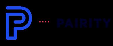 Pairity Logo
