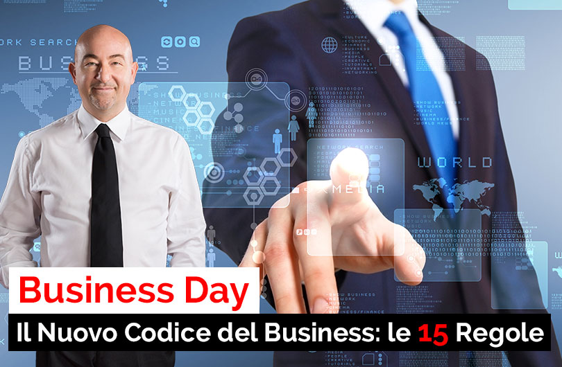 BUSINESS-DAY-ANTEPRIMA.jpg