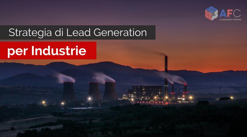 strategia di lead generation per Industrie.png