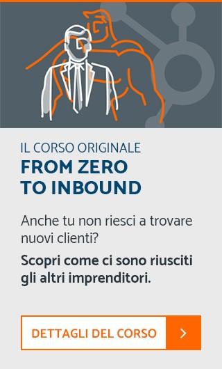 corso inbound mobile.jpg