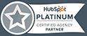 logo-platinum-partner.png