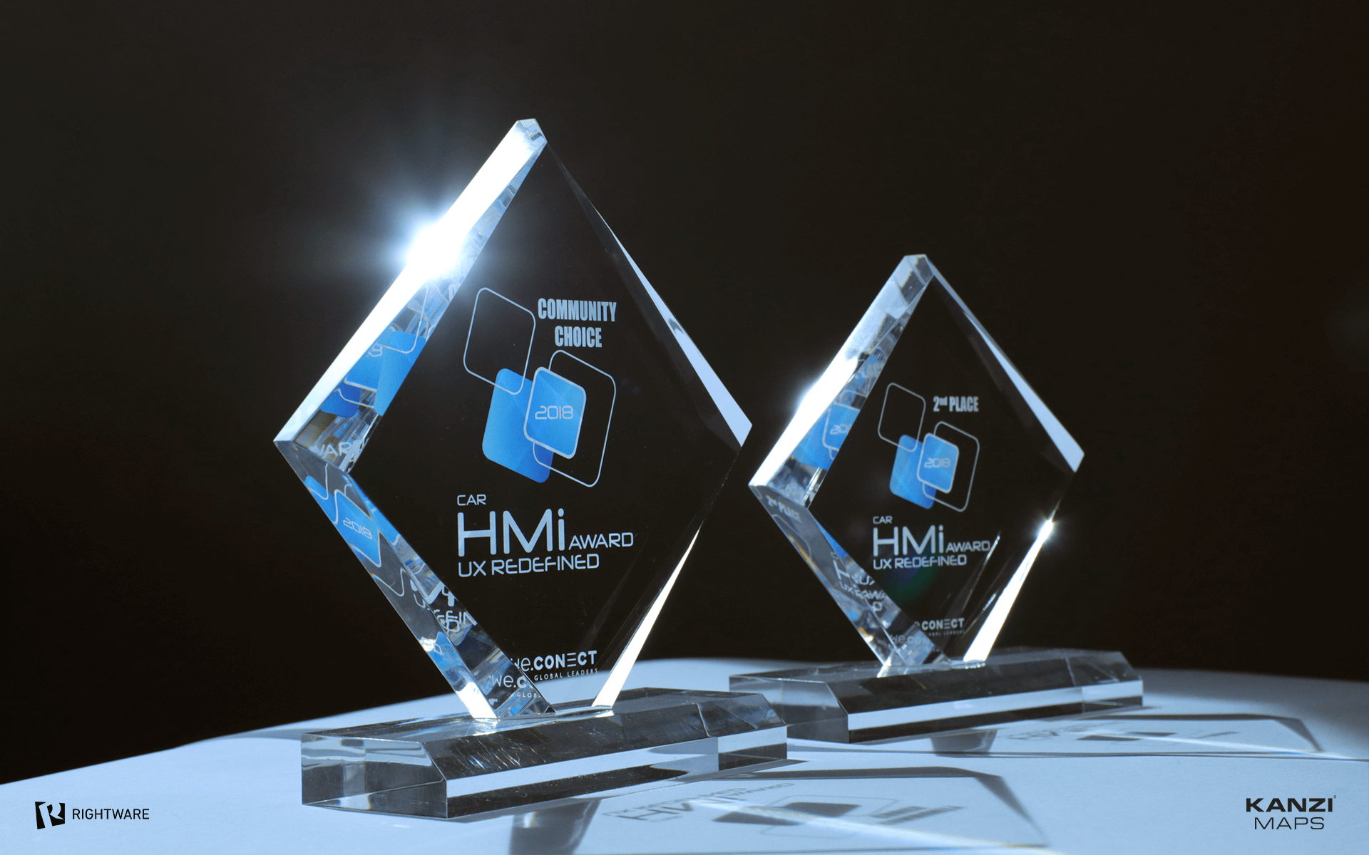 HMI_award_1920x1200_02_withlogo
