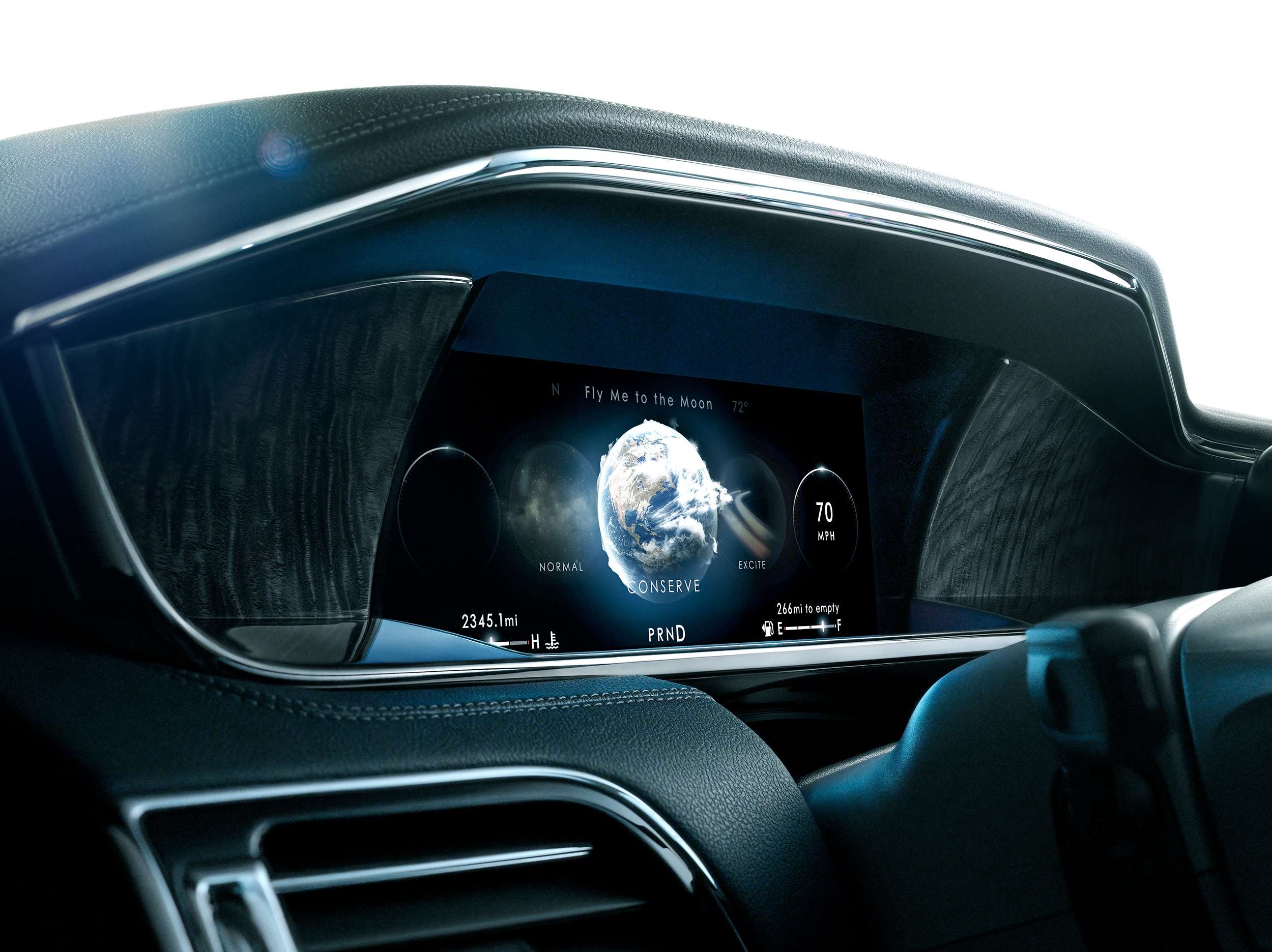 Visteon_instrument_cluster_on_Lincoln_Navigator