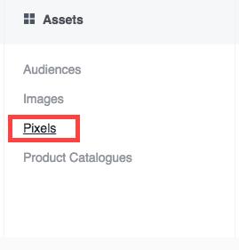 Select pixels