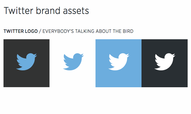 Twitter_icons.png