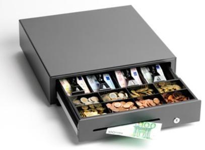 Skatteverket föreslår kassaregister för torghandlarna