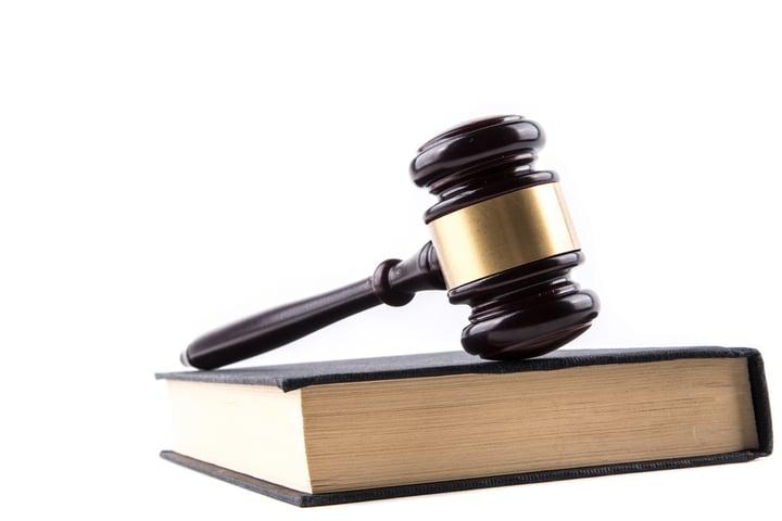 10 lagar som trädde i kraft 1 juli som är bra för dig som företagare att hålla koll på
