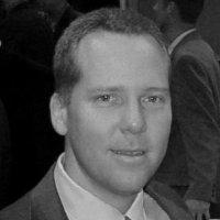 Steve Pfeffer Headshot