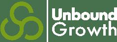 Unbound-Growth -01-1