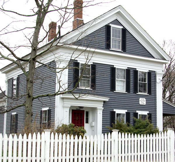 historic exterior house colors historic renovation blog landmark