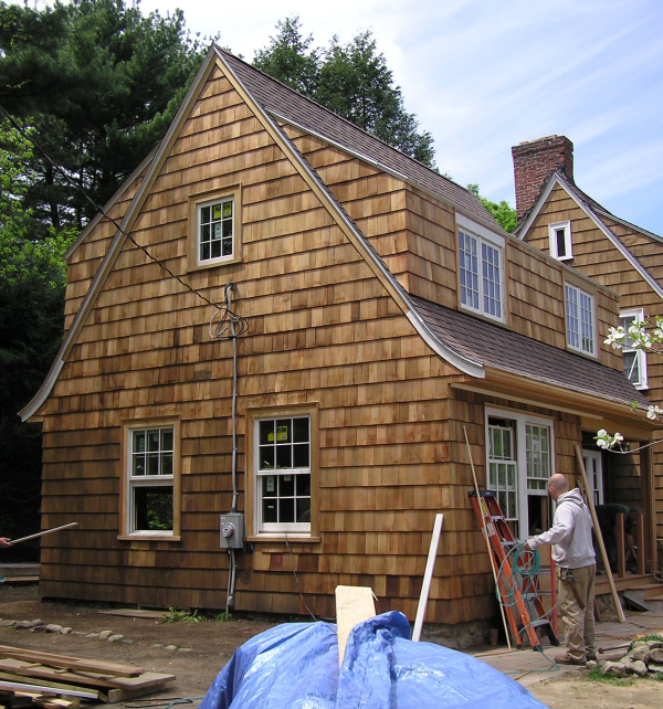 Building an addition on a historic house? Don't make these ...