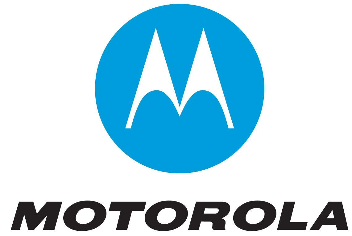 Product Training | Motorola