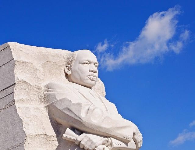 MLK Memorial.jpg