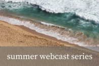 t3 Summer Webcast Series