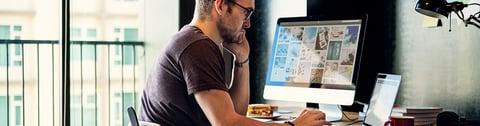 6 cosas que debes saber del Home Office