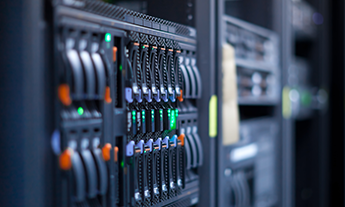 conectividad-a-la-nube-solucion-desktop-1