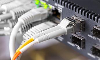 conectividad-a-la-nube-solucion-desktop-2