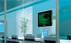 soluciones-audiovisuales-solucion-4-desktop