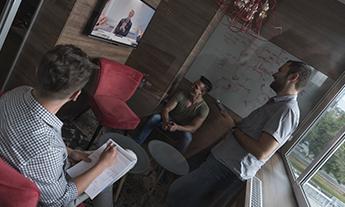 colaboracion-empresarial-soluciones-2-desktop