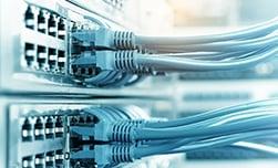 seguridad-en-redes-soluciones-desktop-1