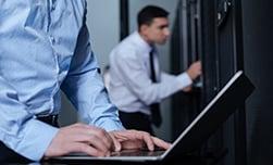 seguridad-en-redes-soluciones-desktop-2