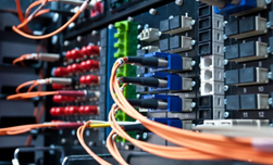 soluciones-para-operadores-servicios-5-desktop