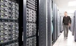 soluciones-para-operadores-servicios-6-desktop