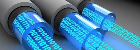 que-es-internet-alta-capacidad-para-empresas