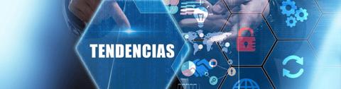 tendencias-comunicaciones-unificadas-y-colaboracion-2019