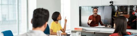 soluciones-videoconferencia-para-tu-empresa-c3ntro