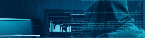 ataques-comunes-ciberseguridad-empresas-y-como-evitarlos